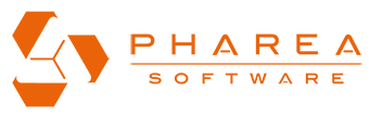 Bricsys BRICSCAD logiciel CAO Autocad
